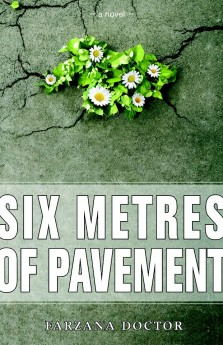 Six_Metres_1st-cover