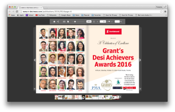 desiachievers2016